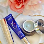 Must-Have Monday: Anti-Aging Skin Care Line