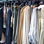Make More Room in your Closet for the Best Purchases of 2016