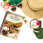 How Did Ice Cream Become the Best? Find out…