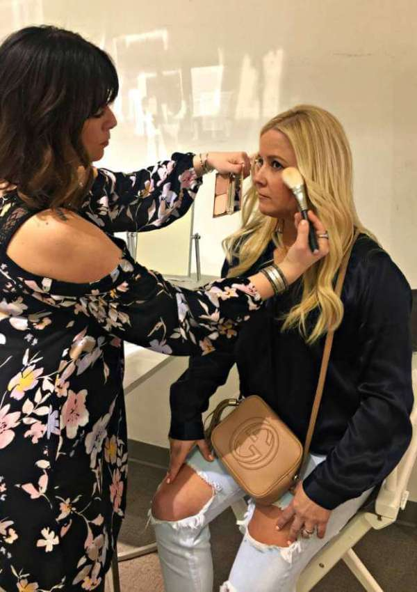 Don't Miss Nordstrom's Beauty Trend Event  (Cleveland, Ohio)