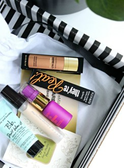 Image result for sephora play