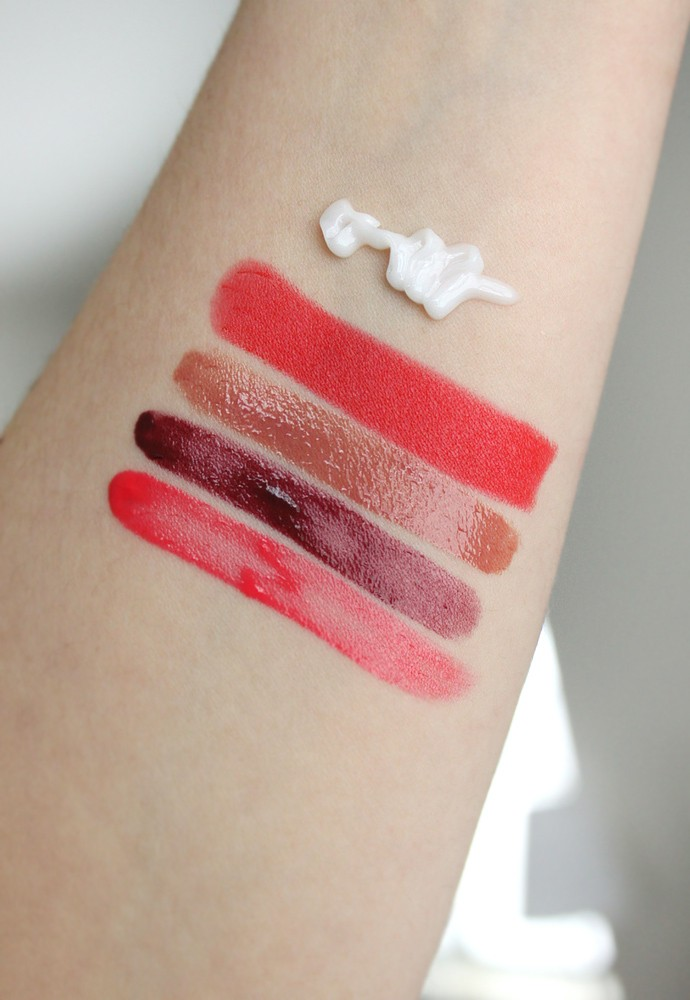 Valentines Day Prep With Chanel Glamorable