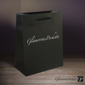glamorous_pochette_bag