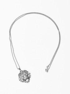 lion-necklace