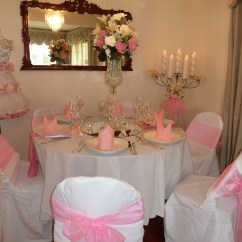 Garden Chair Covers The Range Tempurpedic Tp9000 About Us | Glamorous Function Decor
