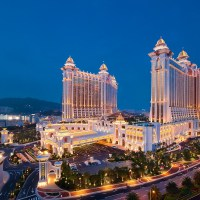 Banyan Tree Hotels and Resort Macau
