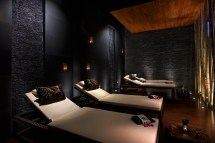 Banyan Tree Hotels And Resort Macau Glamorous Luxury Passion