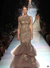 Jack Guisso Haute Couture FW 2011 010