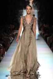 Jack Guisso Haute Couture FW 2011 011