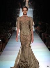 Jack Guisso Haute Couture FW 2011 016