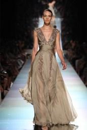 Jack Guisso Haute Couture FW 2011 017