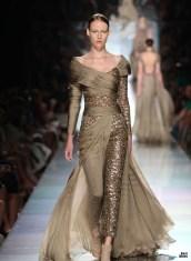 Jack Guisso Haute Couture FW 2011 019