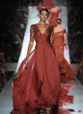 Jack Guisso Haute Couture FW 2011 023