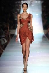 Jack Guisso Haute Couture FW 2011 024