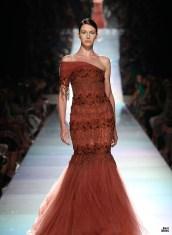 Jack Guisso Haute Couture FW 2011 027