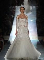 Jack Guisso Haute Couture FW 2011 030