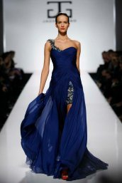 Jack Guisso Haute Couture FW 2011 066