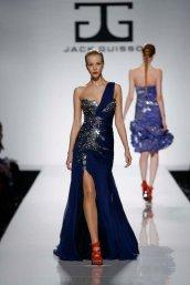 Jack Guisso Haute Couture FW 2011 067