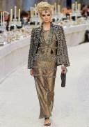 Chanel Métiers d'Art 2012 Bombay Collection 022