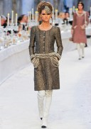 Chanel Métiers d'Art 2012 Bombay Collection 035