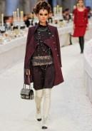 Chanel Métiers d'Art 2012 Bombay Collection 057