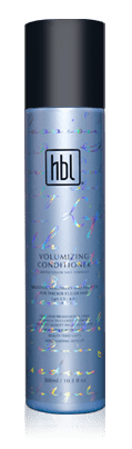HBL review