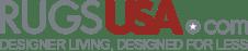 rugsusa_logo