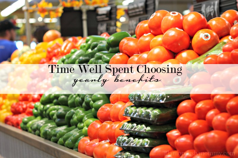 3 Tips for Choosing Your Yearly Benefits