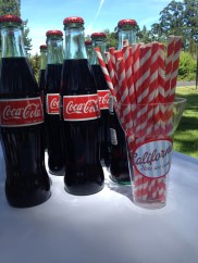The Cola