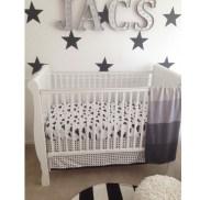 Jacson's Room
