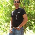 Sanjay Choraria