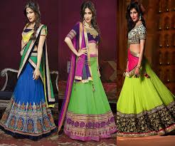 What to wear this Dasara