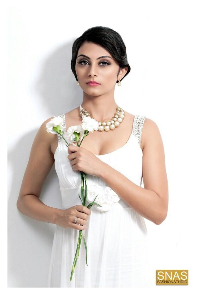 Prarthana Subramani