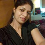 Sapna Bansal