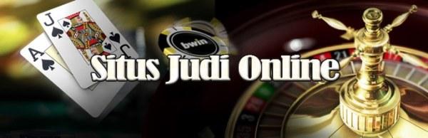 situs judi online terbaik - Beberapa Pilihan Situs Daftar Judi Online Terbaik Indonesia