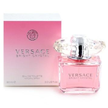 versace-bright-crystal-edt-90ml