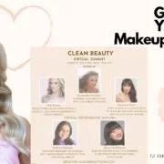Beauty expert panel