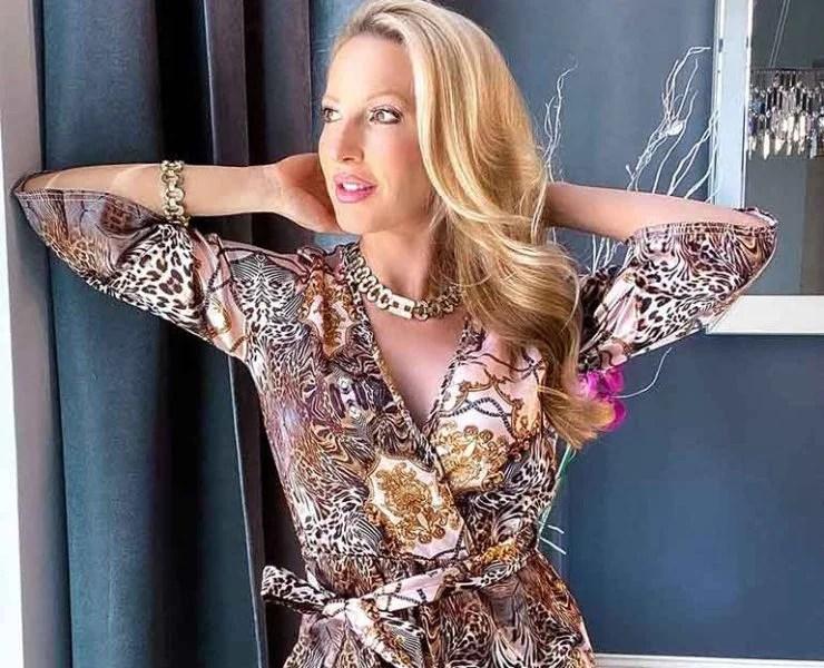 dyson airwrap styler review blogger eve dawes