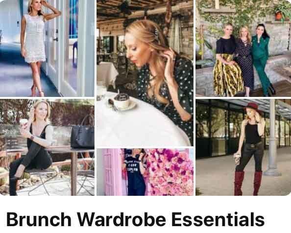 best-brunch-outfits-fashion-blog.jpg