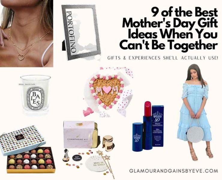 mothers day gift ideas 2021