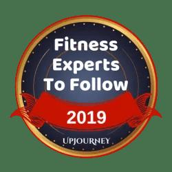 fitness-experts-follow-eve-dawes-media