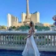 2021 fashion trends blog