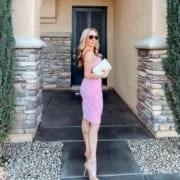 memorial day bag sale designer trends glamour gains