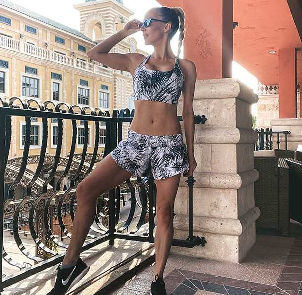 how-lean-out-fast-healthy-weight-loss-glamour-gains