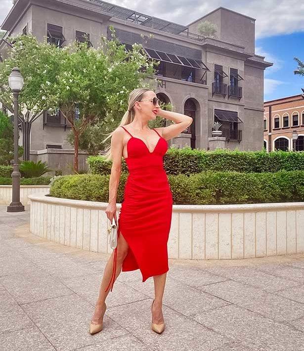Sarah Flint shoes review heels flats