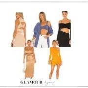 camila coelho collection best dresses insta