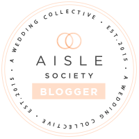 blogger-badge