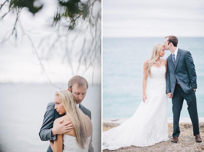 Palm Beach bridal session   Michelle Kristine Photography