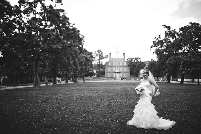 Williamsburg wedding | Bit of Ivory Photography