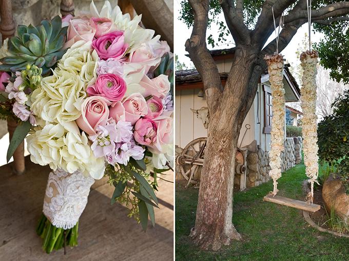 rustic ranch wedding inspiration | Cardin Creative Photography